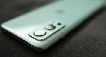Test: OnePlus Nord 2 256GB