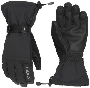 Move Gloves