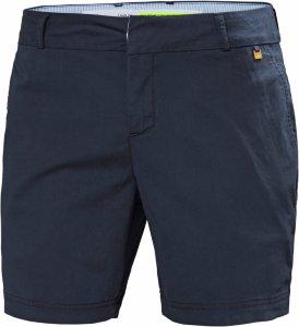 Crew shorts (Dame)
