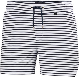 Thalia 2 shorts (Dame)