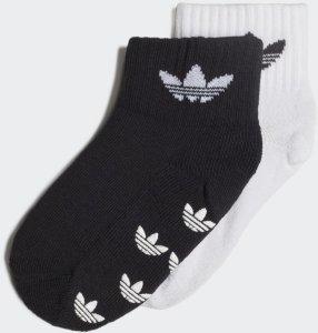 Anti-Slip Sokker 2 par