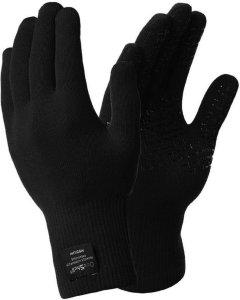 Drylite glove