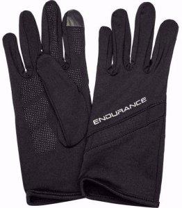 Mahkota Gloves