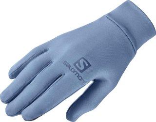 Agile Warm Glove