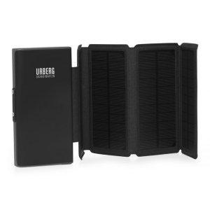 Solar Powerbank 8w