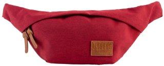 Rubine Bum Bag