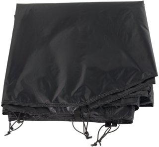 Footprint 2-Person Dome Tent G3