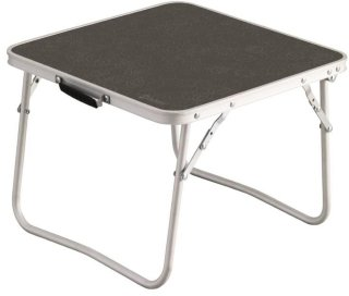 Nain Low Table