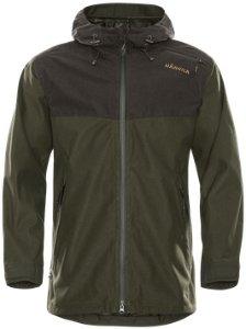 Huntley HWS Jacket (Herre)