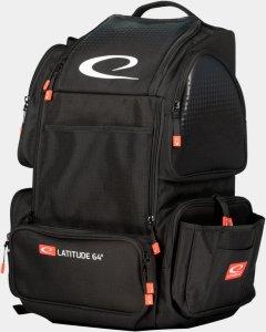 E4 Luxury Bag