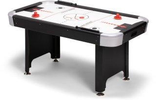 Air Hockey Spillebord Stor
