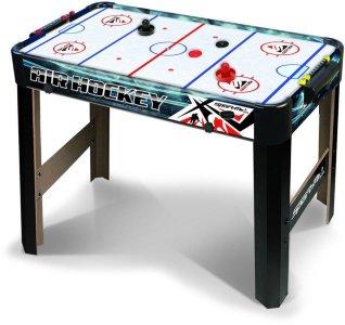 Airhockeyspill