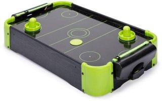 Air Hockey Neon