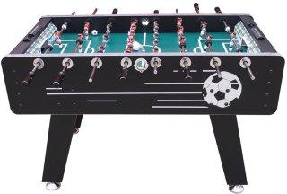 Arena Fotballbord