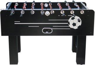 Cup Master Fotballbord