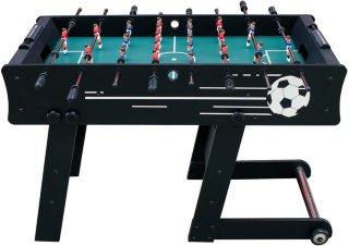 Scorpion Kick Fotballbord