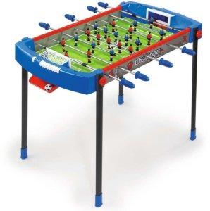 Fotballbord Challenger