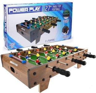 Play Fotballbord