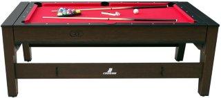 Reverso Pool & Airhockey Table