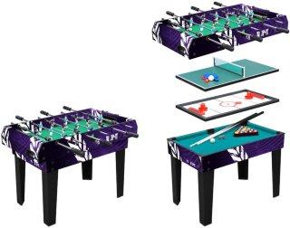 4 i 1 spillebord