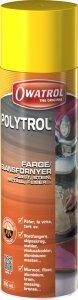 Polytrol 250ml
