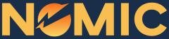 Nomic logo