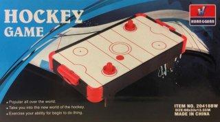 Air-Hockey Bordmodell