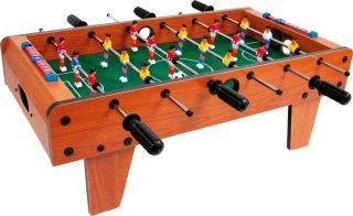 Fotballspill til bordet
