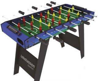 Stort fotballspill