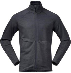 Rabot 365 Wool Jacket (Herre)