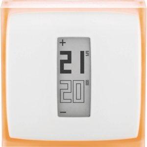 Termostat V2