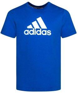 T-Skjorte Must Haves (Barn)
