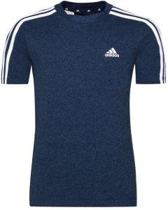 T-Skjorte 3-Stripes (Barn)