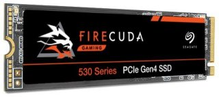 FireCuda 530 2TB