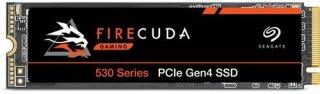 FireCuda 530 4TB