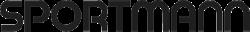 Sportmann-logo