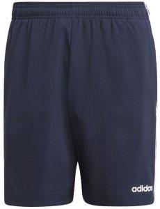 Essential 3-Stripes Shorts (Herre)