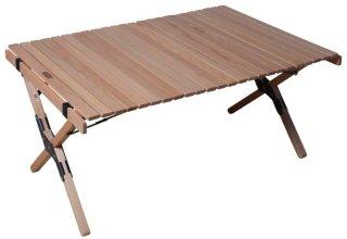 Sandpiper Table Wood M