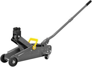 Meec Tools Garasjejekk 1,5T 130-300 mm
