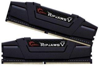 Ripjaws V DDR4 4000MHz CL15 16 GB (2x8GB)