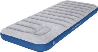 Air Bed Cross Beam Single Extra Long
