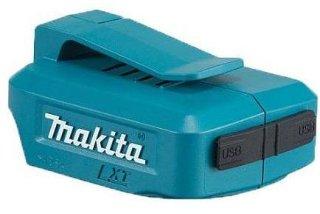 Makita ADP05