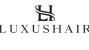 LuxusHair