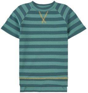 Design Gymmis T-skjorte