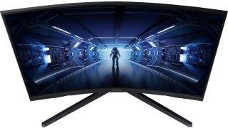 """Samsung Odyssey G5 27"""" (FreeSync)"""
