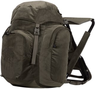 of norway Budor Chair Pack 35L
