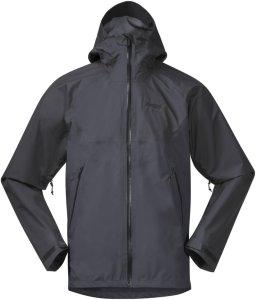Letto V2 3L jakke (Herre)