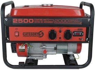 CPG2500
