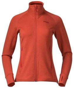 Ulstein Wool Jacket (Dame)