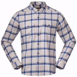 Tovdal Shirt (Herre)